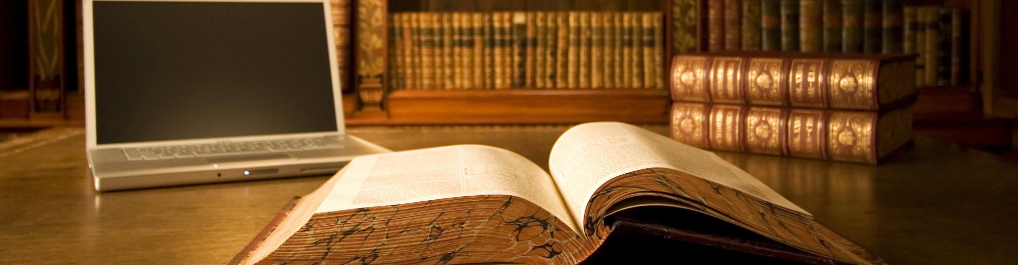 Studio Legale Avv. Paolo Alfano